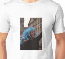 The Fringe (3) Unisex T-Shirt