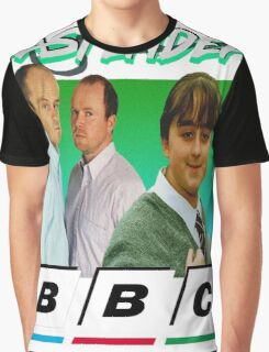 Eastenders 90's Vintage Graphic T-Shirt