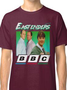 Eastenders 90's Vintage Classic T-Shirt