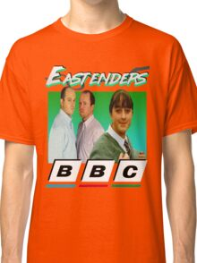 Eastenders 90's Vintage Classic T-Shirt