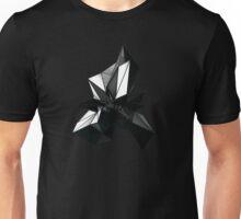 Plato Graph Unisex T-Shirt