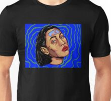 Surreal Kiko Unisex T-Shirt