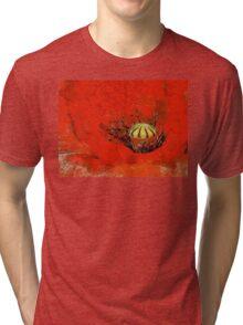 Precious Promise Tri-blend T-Shirt