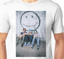 waterparks Unisex T-Shirt