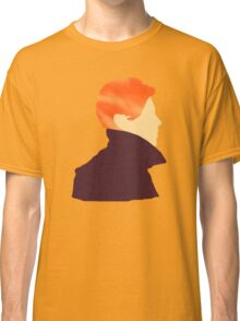 David Bowie - Low (Minimal) Classic T-Shirt