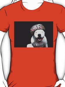Lita End BSL T-Shirt
