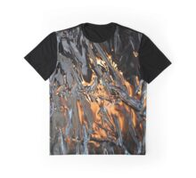 Mirrow, Mirror on the wall... #2 Graphic T-Shirt