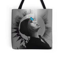Art of Life is strange Tote Bag