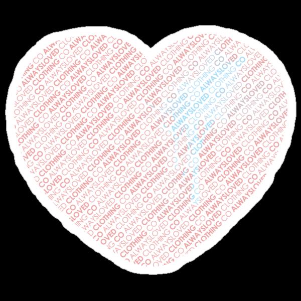 Bleeding Blue by alwayslovedcc