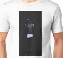 Art of Life is strange Unisex T-Shirt