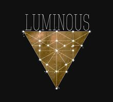 LUMINOUS Unisex T-Shirt