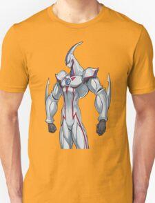 elemental hero neos yugioh T-Shirt