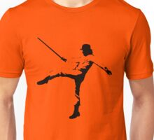 A Clockwork Orange. Alex.  Unisex T-Shirt