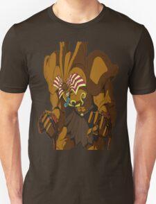 exodia yugioh T-Shirt