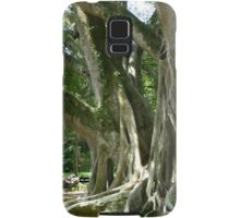 Stand Strong Samsung Galaxy Case/Skin