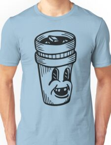 Mr. Double Cup Unisex T-Shirt