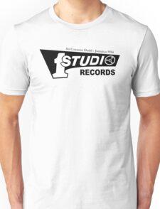 Studio 1 Ordinary Style Unisex T-Shirt