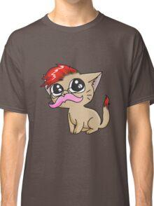 YouTuber Kittens: Markiplier Classic T-Shirt