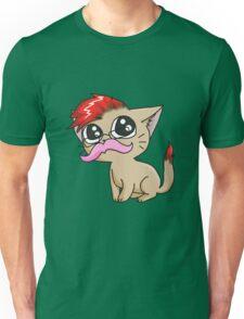 YouTuber Kittens: Markiplier Unisex T-Shirt