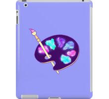 Galaxy Goo iPad Case/Skin