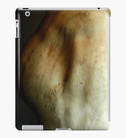 Naked Truth iPad Case/Skin