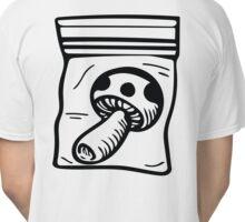 shroomy Classic T-Shirt