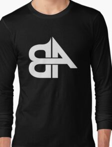 Bass Ammunition - Phase I Long Sleeve T-Shirt