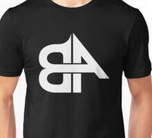 Bass Ammunition - Phase I Unisex T-Shirt