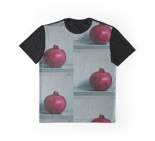 Still life with pomegranate  Graphic T-Shirt