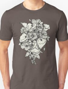 Collection #1 Unisex T-Shirt