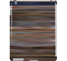 The Big Lebowski Colorblinds iPad Case/Skin