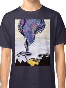 Mist of the Starlight Moon  Classic T-Shirt