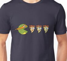 Nom Ninja Unisex T-Shirt