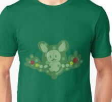 Pokemon Black and White Reuniclus Unisex T-Shirt