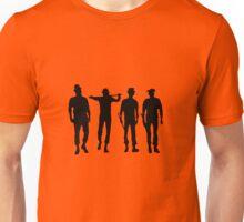 A Clockwork Orange Unisex T-Shirt