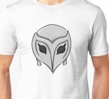 Phantom of the Paradise Unisex T-Shirt