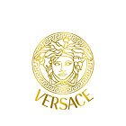 GENUINE VERSACE | 2016 | VERSACE ORIGINAL by Raine & Co  Designs