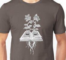 Spell Book Unisex T-Shirt