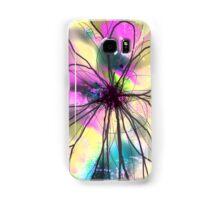 Supermassive brightness Samsung Galaxy Case/Skin
