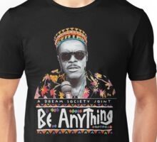 Do The Right Thing Unisex T-Shirt