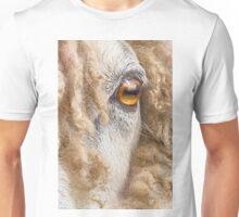 Leicester Longwool 2 Unisex T-Shirt