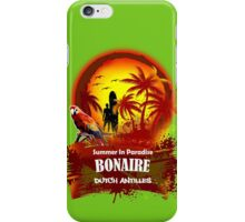 Crazy,Lazy And Fun Only iPhone Case/Skin