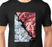 Pkmn Starters Unisex T-Shirt