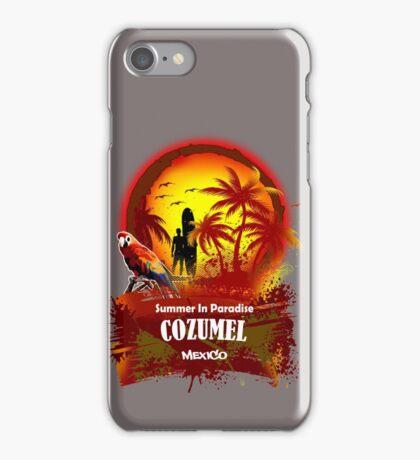 Get new spirit iPhone Case/Skin