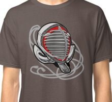 Men Naginata Classic T-Shirt