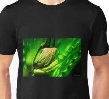 Aloe vera 666 Unisex T-Shirt