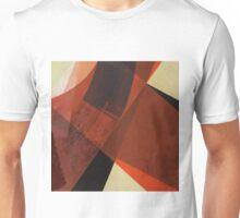 untitled no: 850 Unisex T-Shirt