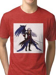 Sephirot Tri-blend T-Shirt