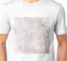 untitled no: 851 Unisex T-Shirt