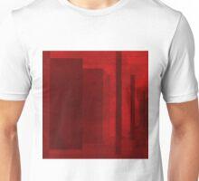 untitled no: 853 Unisex T-Shirt